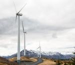 Voorspoedige ontwikkeling windenergie op land in de VS