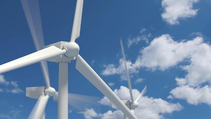Windpark Weert mag gebouwd worden