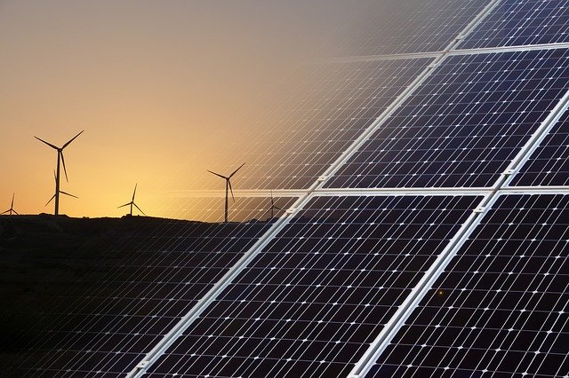 Partnercontent: Record in windenergieproductie in februari 2020