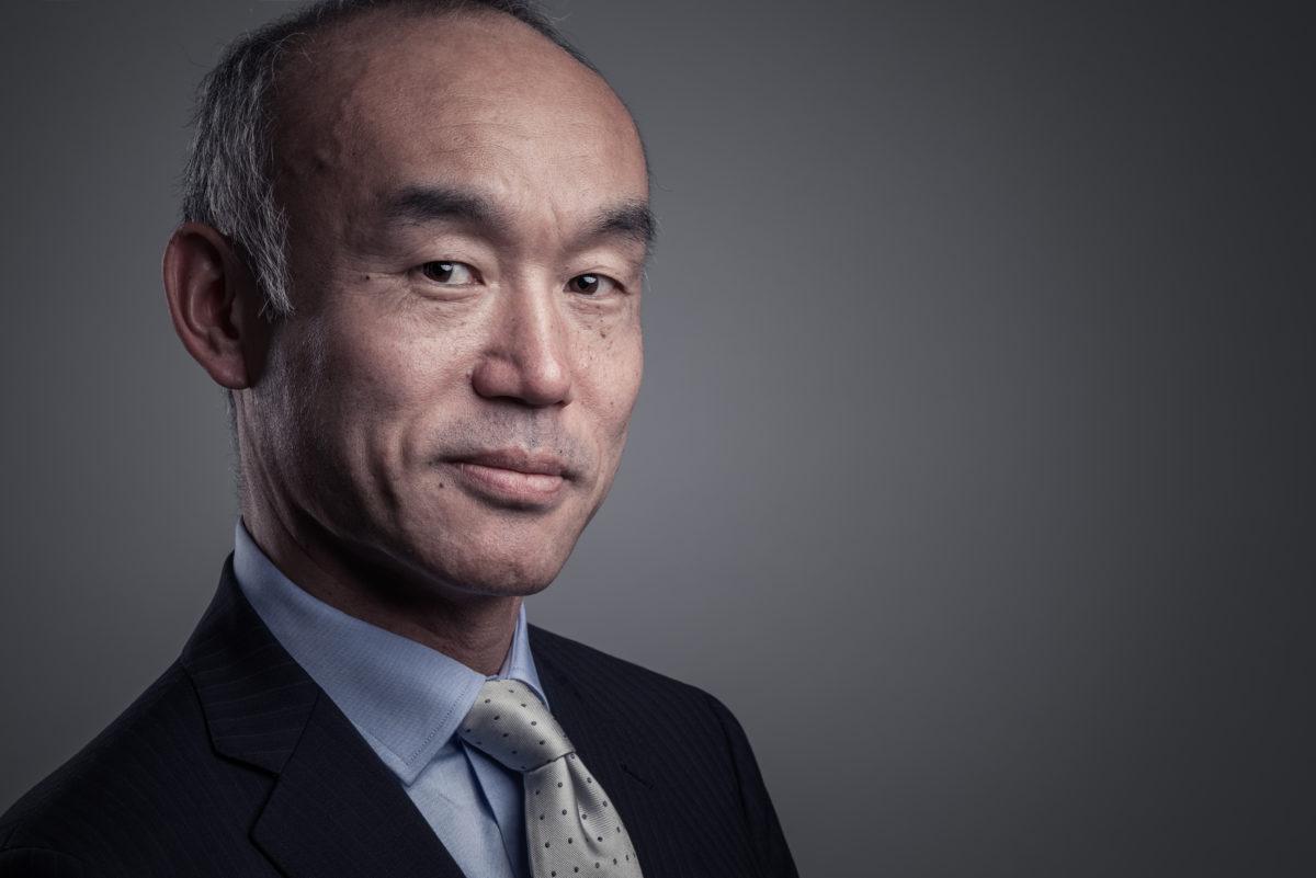 MHI Vestas zet in op snelle groei in Azië-Stille Oceaan regio