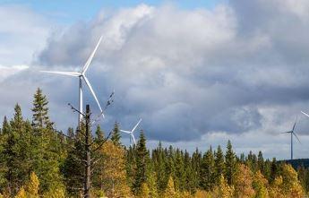 Siemens Gamesa ontvangt 1e order voor onshore windturbine met 170-m rotor