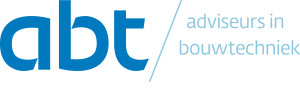 ABT logo_adviseurs in bouwtechniek