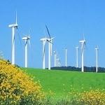Emmen en Haren gaan centrale opzetten voor opslag windenergie