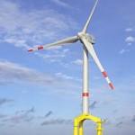 PvdA: Windenergie is bron vd toekomst