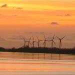 Verdeling windenergie Provincies bekend