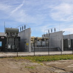 Adviesbureau's Pondera / BRO winnen opdracht inpassing netaansluiting offshore windparken