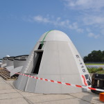 Vereniging omwonenden windturbines stapt naar VN-tribunaal