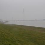 Middelharnis behoudt regie windenergie
