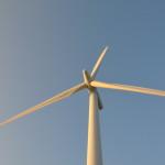 Milieubeweging verwelkomt 1e stap windenergie