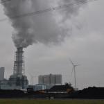 Onderzoek naar alternatieve locaties windturbines in regio Rotterdam