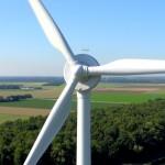 EWT lanceert nieuwe DirectWind-61 windturbine
