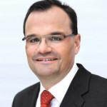EWEA heeft nieuwe bestuursvoorzitter