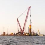 Handelsmissie biedt offshore windenergie kansen