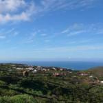 Spaanse eiland El Hierro draait 100% op groene stroom