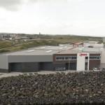 Eneco is voorloper omslag duurzame energievoorziening