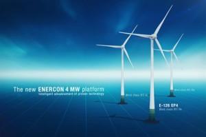 Enercon4