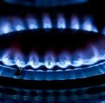Windenergie omzetten in gas?