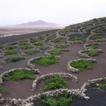 Canarisch eiland eerste zelfvoorzienende eiland ter wereld