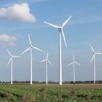 Ecofys & Tauw gaan samenwerken windenergie