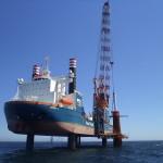 ECN: 40% kostenreductie Offshore windenergie haalbaar in 2023