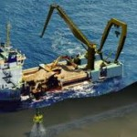 Beleid zorgt voor meer banen in offshore windenergie