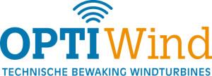 Logo_optiwind