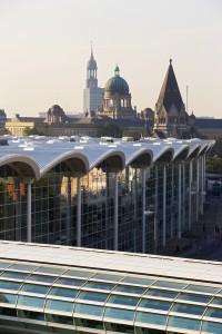 Messe_Hamburg4