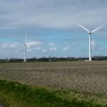 Petitie Vereniging Eigen Huis voor meer inspraak plannen windparken