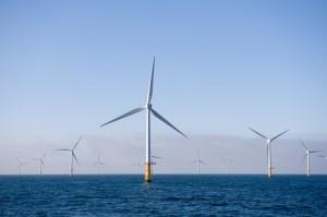 OJ-Windpark