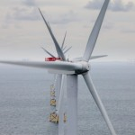 Offshore windpark Ormonde geopend