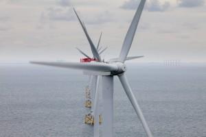 Ormonde_offshore_wind_farm_27