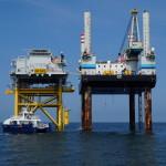Nederlands bedrijf bouwt hotel voor windpark op Zee