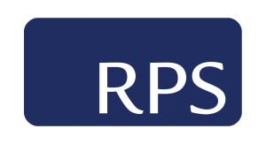 RPS_block2012RGB