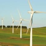 Infinis kiest voor Senvion voor bouwen 43 MW windpark in Schotland