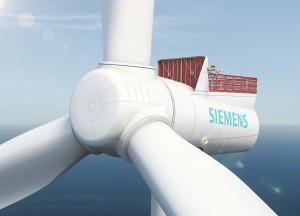 Siemens-6-MW-Turbine