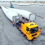 Siemens bevriest investeringen Britse windenergie na Brexit