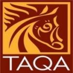 Taqa ontkent gerucht