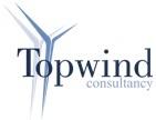 Topwindlogo