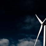 Vestas gaat 48 windturbines in Turkije plaatsen