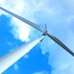 MHI/Vestas kondigt offshore windturbine aan met 10 MW vermogen