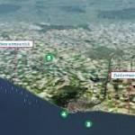 Aanleg Windpark Noordoostpolder kan doorgaan