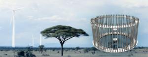 Wind-Turbines_Kenya