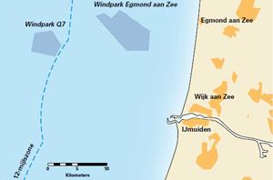 WindparkEgmond-2