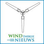 NWEA: 40.000 banen in windsector