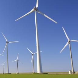 aandeel-hernieuwbare-energie-gelijk-gebleven