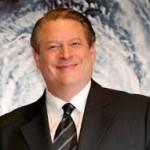 Raedthuys haalt beroemde spreker Al Gore naar Twente