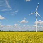 Ecofys op windenergie-conferentie EWEA