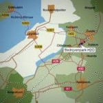 Wethouder wil geen windmolens in Hattem