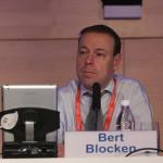 Hoogleraar bouwfysica TU/e: Windenergie is wildwest van de wetenschap