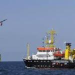 Boskalis gaat in opdracht van Vattenfall offshore windpark in Schotland bouwen